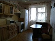 Продажа квартир ул. Рыдзинского