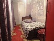 Предлагаю купить 3-комнатную квартиру в Курске по ул. Пигорева,16 - Фото 5