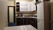 14 000 Руб., Квартира ул. Выборная 125/1, Аренда квартир в Новосибирске, ID объекта - 317079511 - Фото 3