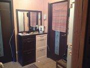 Квартира, Купить квартиру в Нижнем Новгороде по недорогой цене, ID объекта - 316882386 - Фото 10