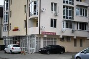Продажа квартиры, Сочи, Измайловская улица