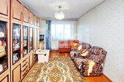 Продается трехкомнатная квартира в Центре