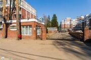 Продажа квартиры, Королев, Ул. Пролетарская - Фото 2