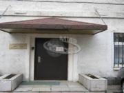 211 860 Руб., Офис, 569 кв.м., Продажа офисов в Москве, ID объекта - 601195312 - Фото 1