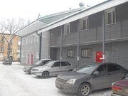Офис, 30 кв. ул. Дзержинского