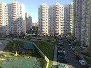 Продается квартира г.Видное, Березовая - Фото 4
