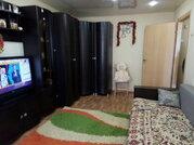 Продается 1-комнатная квартира, г. Истра, ул. Юбилейная, д.2 - Фото 3