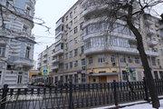 Продается 3к.кв, Покровский