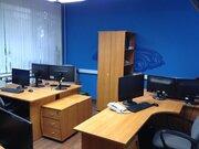 Качественный офис рядом с метро, 31 м2 - Фото 4