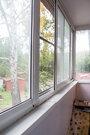 Продается уютная 1-комнатная квартира, Продажа квартир в Томске, ID объекта - 331041463 - Фото 10