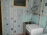 Продается 2 ком.кв.в центре г.Советск,2/5 кирпичного дома,800т.р. - Фото 5