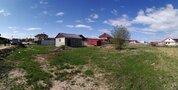 Земельные участки в Ульяновской области