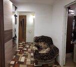 2 800 000 Руб., 4-к квартира,8-й Микрорайон,3а, Продажа квартир в Новоалтайске, ID объекта - 333526660 - Фото 9