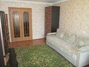 Сдается 1-ком квартира, Аренда квартир в Кызыле, ID объекта - 320721850 - Фото 9