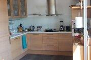 Продажа квартиры, Купить квартиру Рига, Латвия по недорогой цене, ID объекта - 313139932 - Фото 2