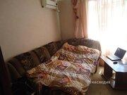Продается 1-к квартира Морская - Фото 3