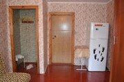 Продаю комнату на ок на Ленина 47, 3/4-кирп., Купить комнату в квартире Пензы недорого, ID объекта - 700825919 - Фото 9