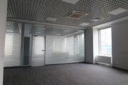 Сдается Офисное здание. , Москва г, улица Твардовского 8к1 - Фото 2