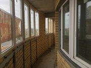 3-х к. квартира центр, Купить квартиру в Домодедово, ID объекта - 332142030 - Фото 10