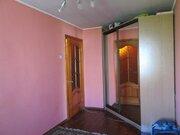 Продам 2-к квартиру, Прокопьевск город, Вокзальная улица 54 - Фото 5
