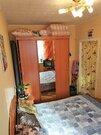 Продается 2 комнаты в пятикомнатной квартире - Фото 3