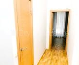 Продажа квартиры, Улица Клейсту, Купить квартиру Рига, Латвия по недорогой цене, ID объекта - 318209204 - Фото 6