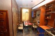 Продается дом по адресу г. Липецк, пер. Балакирева - Фото 3
