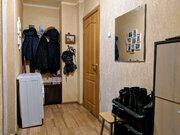 7 600 000 Руб., 3 х комнатная квартира на Чертановской 51.5, Продажа квартир в Москве, ID объекта - 333115936 - Фото 7