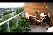 Продажа квартиры, Купить квартиру Рига, Латвия по недорогой цене, ID объекта - 313136755 - Фото 5