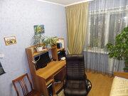 Продам 2-к квартиру по улице Катукова, д. 31, Купить квартиру в Липецке по недорогой цене, ID объекта - 319338297 - Фото 19