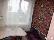 Продается хорошая квартира, Купить квартиру в Барнауле по недорогой цене, ID объекта - 325116168 - Фото 12
