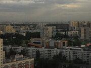 Однокомнатная квартира в новом доме на Учительской улице, Купить квартиру в Санкт-Петербурге по недорогой цене, ID объекта - 317029621 - Фото 16