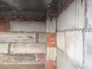 Коммерческая недвижимость, ул. Шумского, д.7 - Фото 3