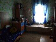 Дом 100кв.м на 13 сотках пос.Воля… - Фото 3