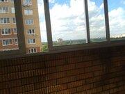 3 750 000 Руб., Продам 1-к квартиру в Щелково Первомайская д.7к1, Купить квартиру в Щелково по недорогой цене, ID объекта - 316208363 - Фото 11