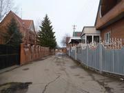 Г.Новокубанск, ул.Хрустальная, д.14 - Фото 2