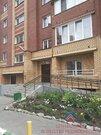 Продажа квартиры, Новосибирск, Ул. Первомайская, Купить квартиру в Новосибирске по недорогой цене, ID объекта - 320280956 - Фото 4