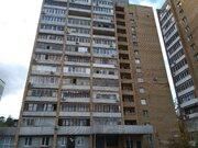 Продам квартиру, Продажа квартир в Тольятти, ID объекта - 333244374 - Фото 1