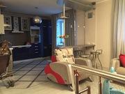 12 400 000 Руб., Продам 3шку с дизайнерским ремонтом в перловке, Купить квартиру в Мытищах по недорогой цене, ID объекта - 321002291 - Фото 28