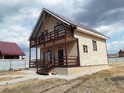 Дом в Боровске для проживания - Фото 4