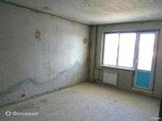 Квартира 1-комнатная Саратов, Ленинский р-н, ул Производственная
