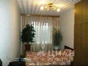 Продажа квартиры, Челябинск, Ул. Захаренко