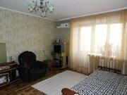 Продажа квартиры, Благовещенск, Ул. Северная