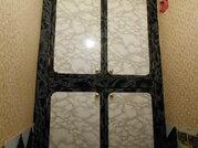 Продаю 2-комнатную на Куйбышева,140, Продажа квартир в Омске, ID объекта - 330742047 - Фото 13