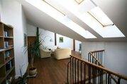Продажа квартиры, Купить квартиру Рига, Латвия по недорогой цене, ID объекта - 313140114 - Фото 2