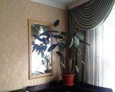 3-х комнатная квартира в Балакирево, Купить квартиру Балакирево, Александровский район по недорогой цене, ID объекта - 321539626 - Фото 20