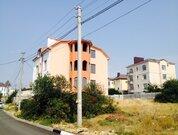 Дом в элитном р-н города - Фото 1