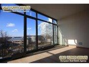 Продажа квартиры, Купить квартиру Рига, Латвия по недорогой цене, ID объекта - 313154427 - Фото 3