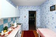 Трех комнатная 60 м2 - Фото 4