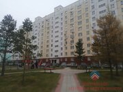 Продажа квартир ул. Высоцкого